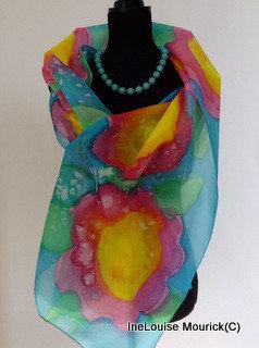zijden-sjaals-45x160-en-45x180-cm