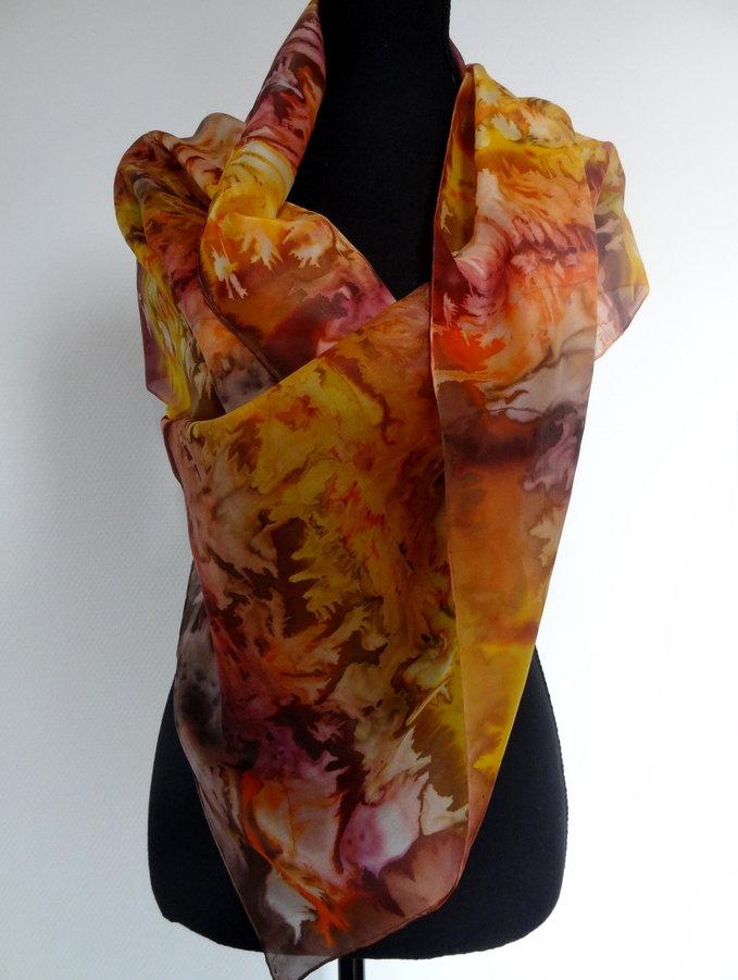 zijden-sjaals-45x140-cm