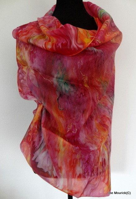 zijden-sjaals-90x90-cm